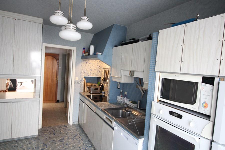 Maison LE TOUQUET PARIS PLAGE