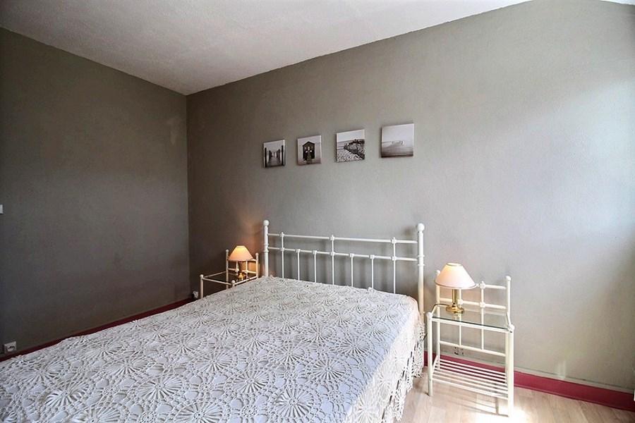 MAISON 50 rue Guy  Maison mitoyenne LE CROTOY
