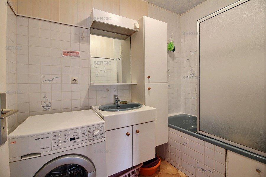 location t2 cabine 5 personnes berck 62600 14. Black Bedroom Furniture Sets. Home Design Ideas