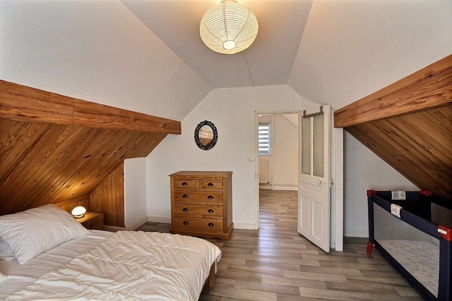 location maison 6 personnes berck 62600 201740. Black Bedroom Furniture Sets. Home Design Ideas